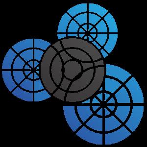 Logo Oberflächentechnik Ghanbari