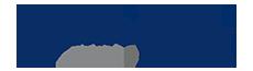 Logo bb med