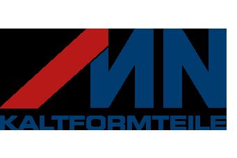 Logo MN-Kaltformteile