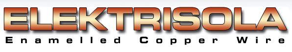 Logo Elektrisola