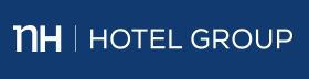 Logo nh Hotels
